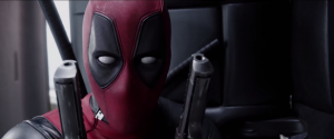 Deadpool first official full-length trailer is here – and it looks excellent