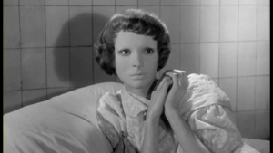 Eyes Without A Face DVD Dual Format Edition review