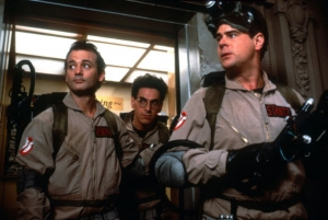 Ghostbusters 3 brings back fan favourite – but in what role?