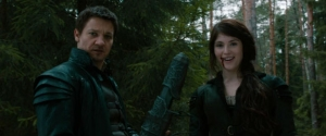 Hansel & Gretel: Witch Hunters 2 gets a new director