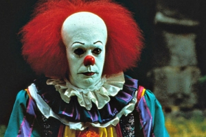 Cary Fukunaga explains why he quit Stephen King's It remake