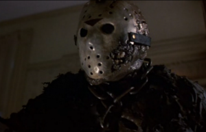 Friday The 13th TV series is coming to the CW