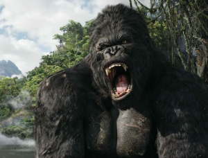 Kong: Skull Island cast lines up big-name replacements