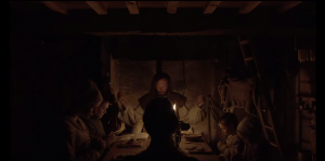 The Witch trailer for Sundance horror is really bloody scary
