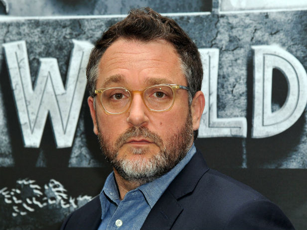 Star Wars 7 Colin Trevorrow