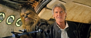 Star Wars 9 officially confirms acclaimed director