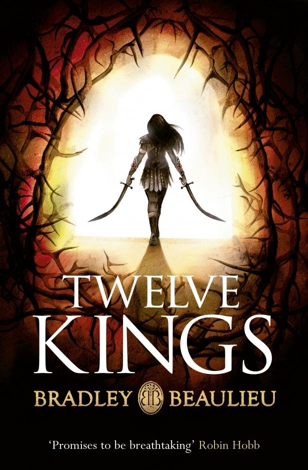 Twelve-Kings-3