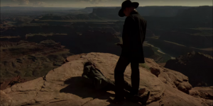 Westworld TV series trailer looks different – in a good way