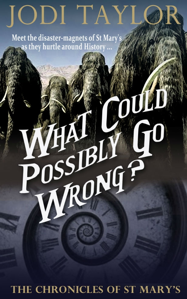 WhatCouldPossiblyGoWrongCover