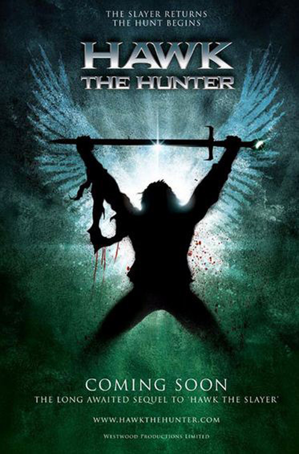 hawk-the-hunter