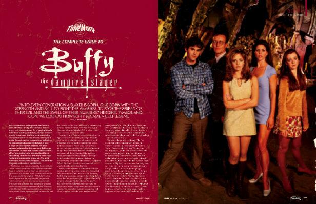 11_Buffy