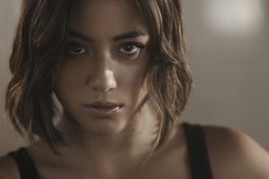 Agents Of SHIELD Season 3 cast pictures are crazy cool