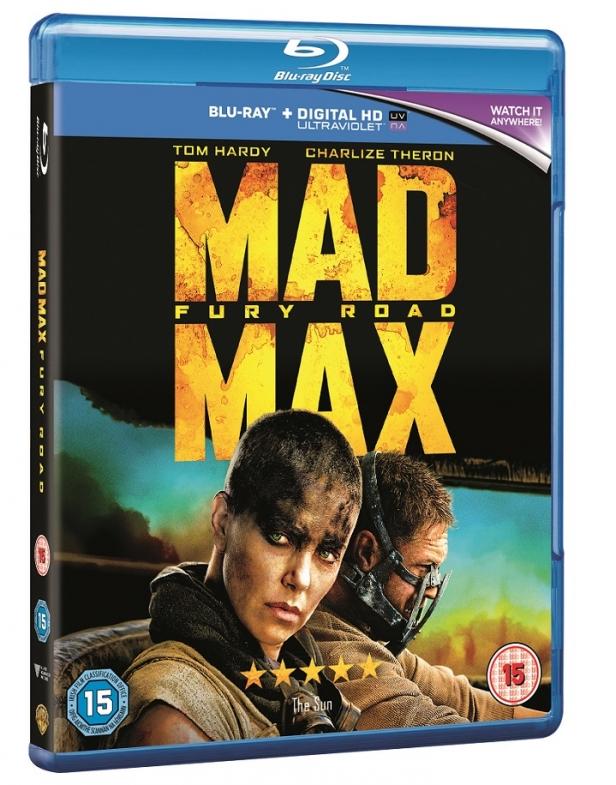 5000203922_UK_MADMAX4_BD_SL_3D-2smaller