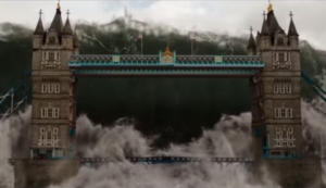 The 5th Wave trailer: Chloe Moretz vs aliens