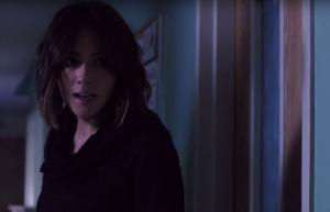 Agents Of SHIELD Season 3 trailer goes Inhuman