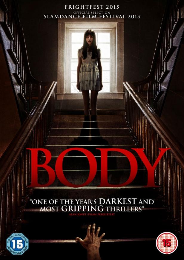 BODY_DVD2D
