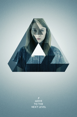 Faults film review: a cult movie that gets inside your head