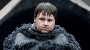 Game Of Thrones Season 6 casts Sam Tarly's brother