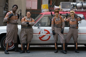 Ghostbusters 3 adds yet another original to cast