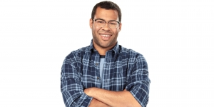 Jordan Peele to make horror movie Get Out for Blumhouse