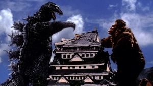King Kong vs Godzilla is coming as Kong moves to Warners