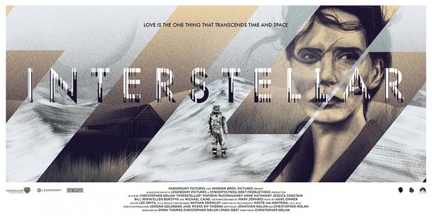 Luke-Butland-Interstellar