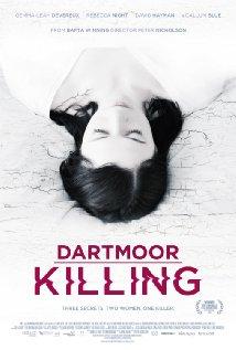 Dartmoor Killing film review: murder on the moors