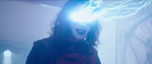Deathgasm trailer heavy metal brings hell to New Zealand