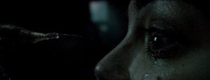 The Hallow trailer Irish horror goes bump in the night
