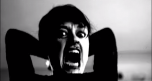Darling striking first trailer promises terror beyond comprehension
