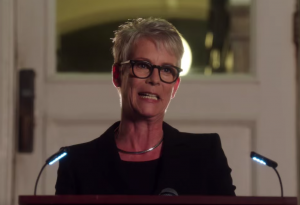 Scream Queens new TV spot is murdering students willy-nilly