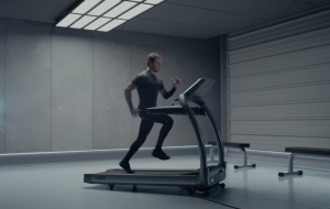 The Martian awesome viral video is enhancing humanity's future