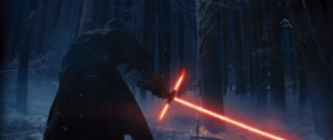 Star Wars: The Force Awakens UK release date earlier than US