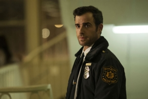 Leftovers Season 1 Blu-ray review