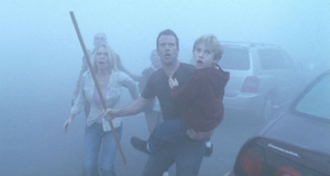 The Mist TV series is on the way – and it will be epic