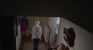 The Visit film review: Shyamalan goes back to basics