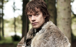 Game Of Thrones Season 6: Euron Greyjoy cast