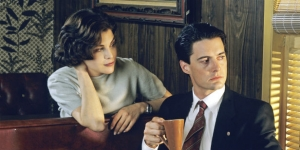 Twin Peaks Season 3 lures in big name to cast