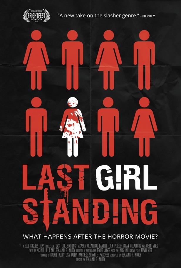 last_girl_standing_xxlg