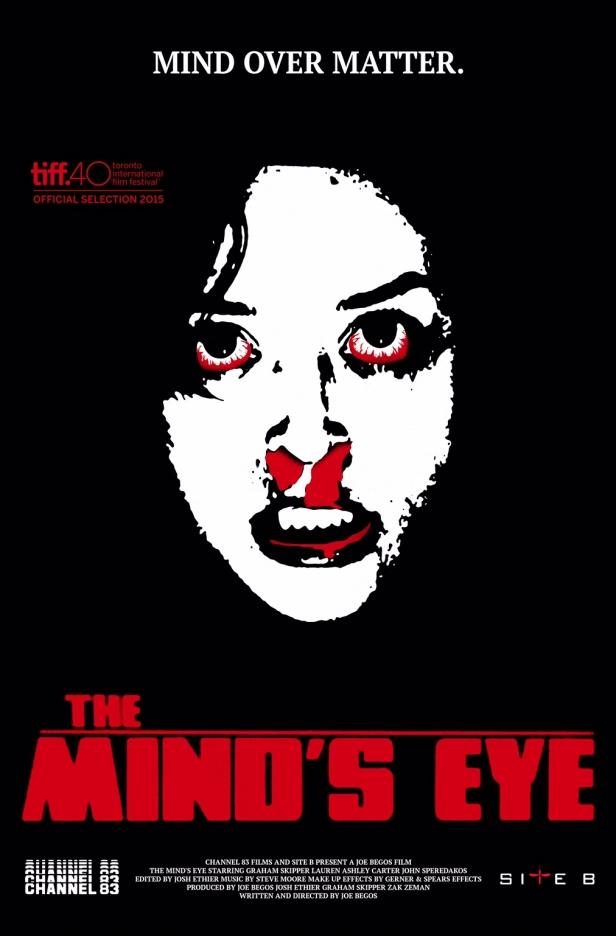 minds-eye-2