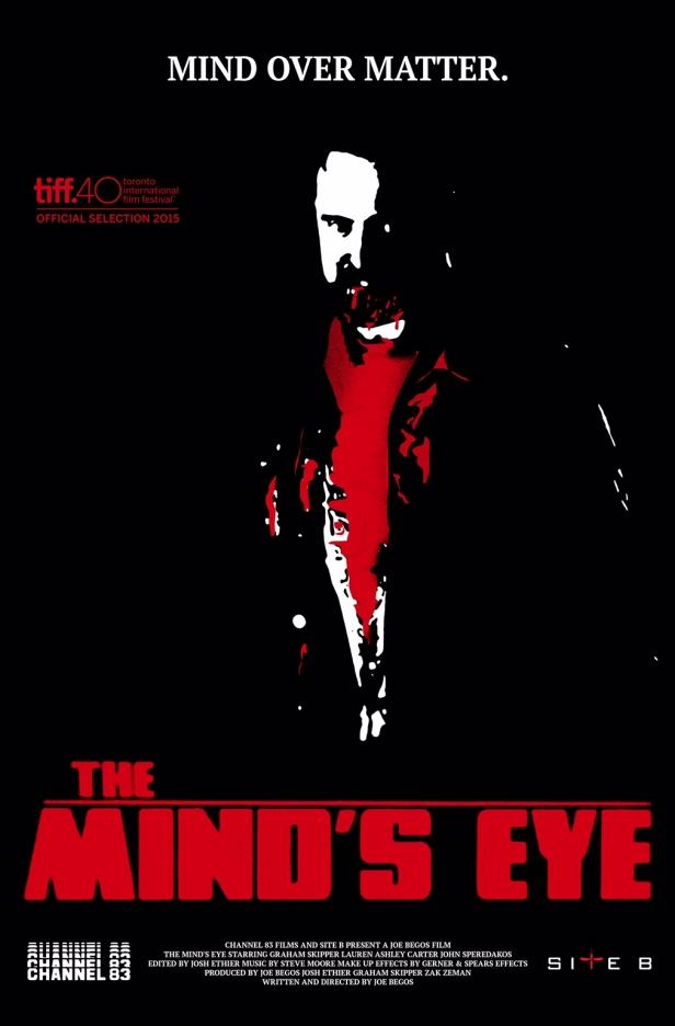 minds-eye-4