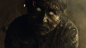 We Are Still Here film review: a haunted house you need to visit