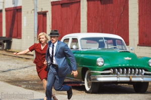 Stephen King's 11/22/63 TV series first look