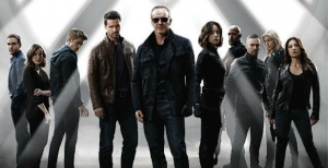 Agents Of SHIELD Season 3 recruits Avengers actor