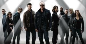 Agents Of SHIELD Season 3 recruits Avengers actor