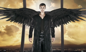 Dominion Season 3 cancelled, no more angels