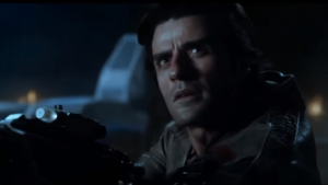Star Wars 7 teasers reveal new footage