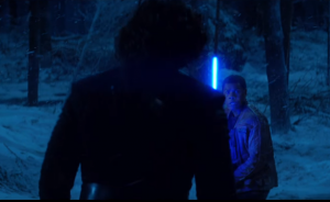 Star Wars 7 trailer 3 brings the Force back into balance
