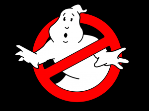 Ghostbusters 3: 5 reasons why the haters are wrong