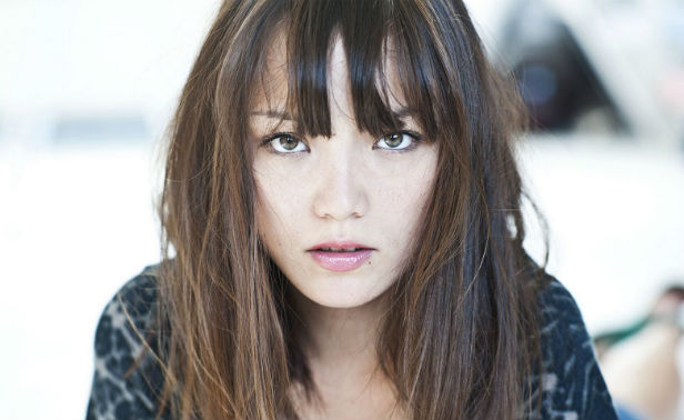 Guardians Of The Galaxy 2 Pom Klementieff